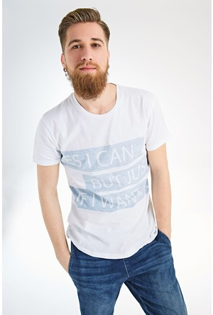 LTB Panono Erkek T-Shirt