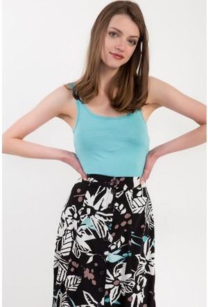 Bsl Fashion Mint Body 9235