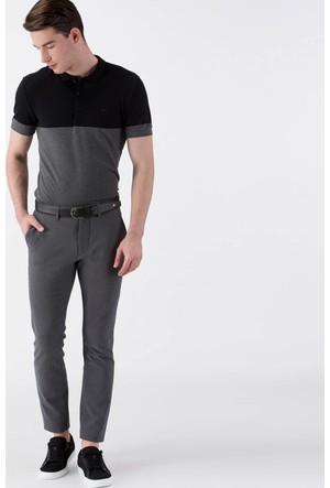 Lacoste Erkek Pantolon HH0790.90G