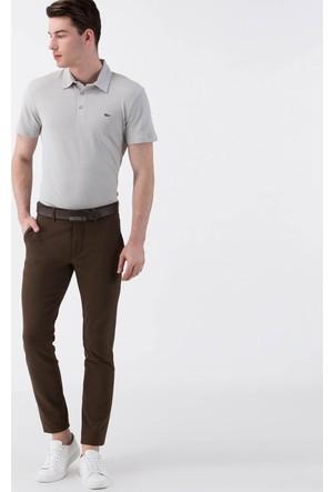 Lacoste Erkek Pantolon HH0790.90K