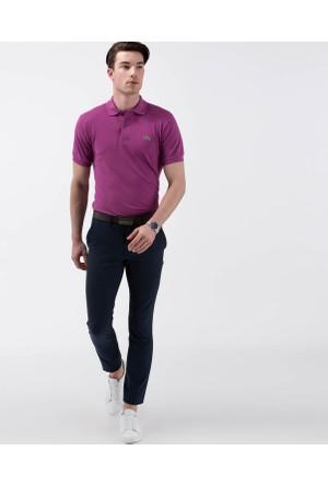 Lacoste Erkek Pantolon HH0790.90L