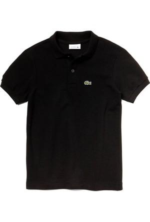 Lacoste Erkek Çocuk Polo T-Shirt PJ2909.031