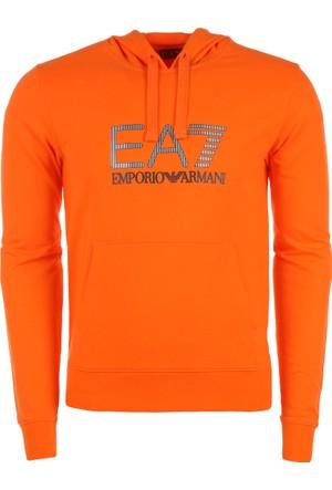 Ea7 Erkek Sweatshirt 3Ypm85Pj05Z