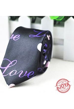 Ejoya Love Kravat