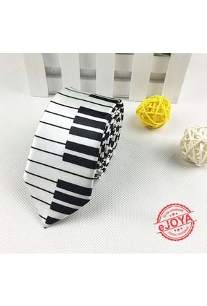 Ejoya Piyano Kravat
