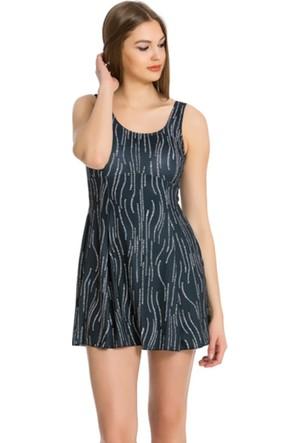 Armes Elbise Mayo - 7101-704