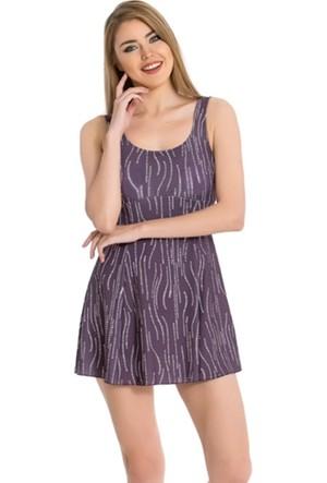 Armes Elbise Mayo - 7101-706