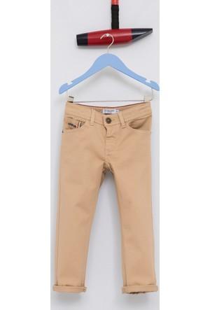 U.S. Polo Assn. Carloskids7Y-İng Pantolon
