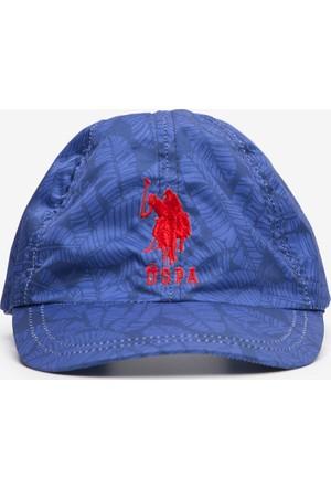 U.S. Polo Assn. Dimare Şapka