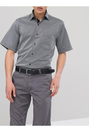 Varetta Erkek Gömlek 3020