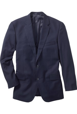 Bpc Selection Erkek Mavi Ceket