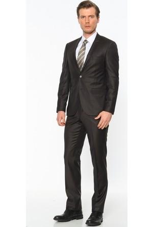 Comienzo Altınyıldız Lincoln Takım Elbise 10588