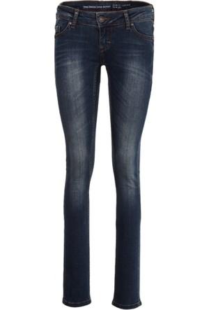 Mustang Jeans Kadın Kot Pantolon 35885328583