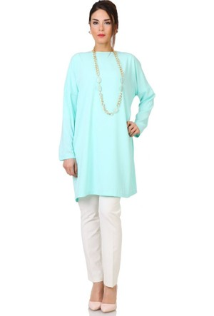 Al-Marwah Barbara Tunik 60117 Mint