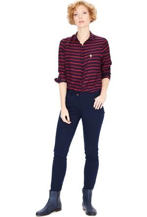 U.S. Polo Assn. Tinagl6S Pantolon