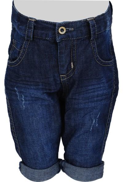 Zeyland Erkek Çocuk Denim Pantolon - 71Z1SFA01