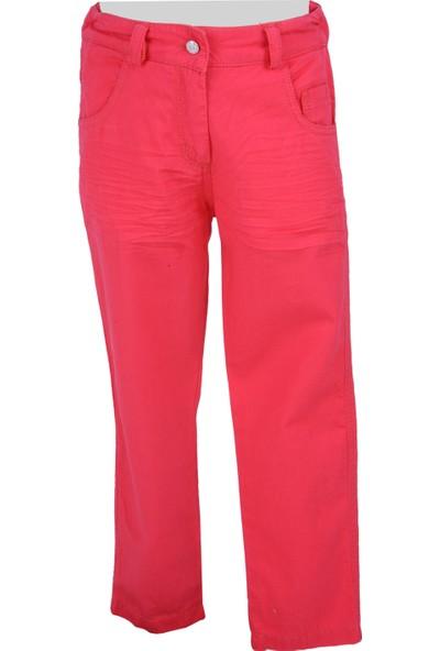 Zeyland Kız Çocuk Pembe Pantolon - 71Z4CBT01
