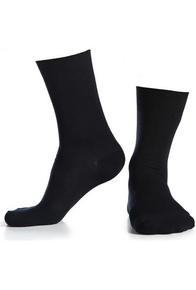 Miorre 2 Adet Metal Kutulu Parlak Külotlu Çorap
