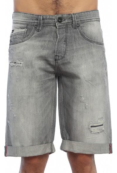 Jean Store Kot Pantolon