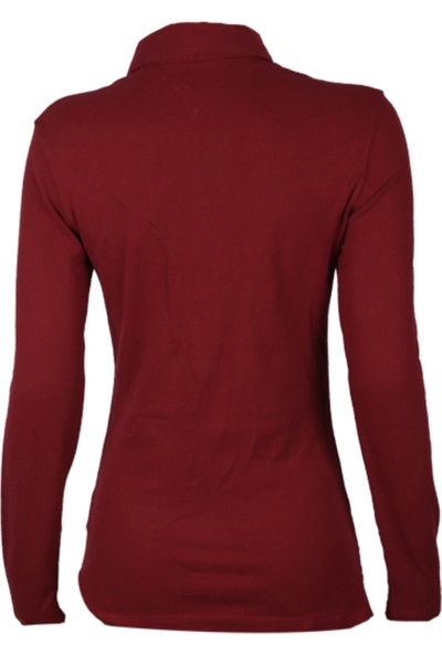 Tommy Hilfiger 1M87603812-601 T-Shirt