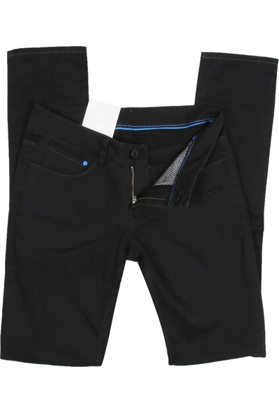 Adidas P04360 Pantolon Mk