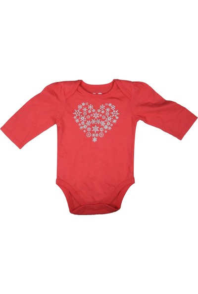 Baby Place 2032402 Body