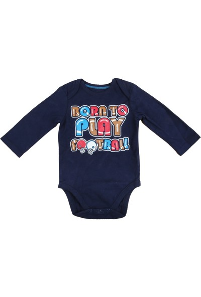 Baby Place 2027248 Body