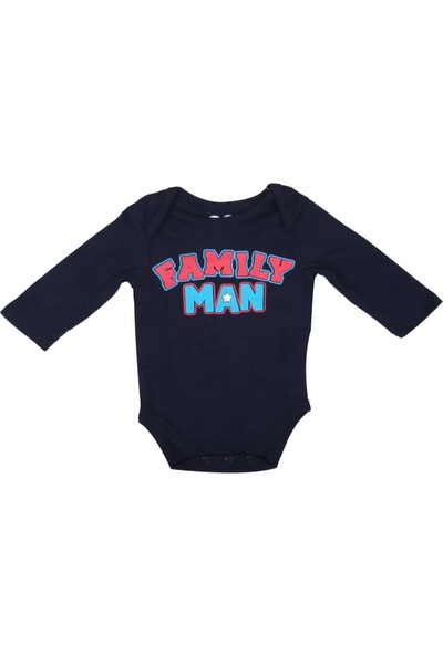 Baby Place 2026027 Body