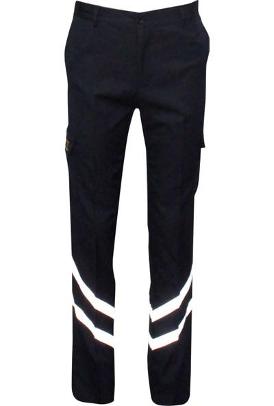 İstekstil 112 Acil Pantolon 50