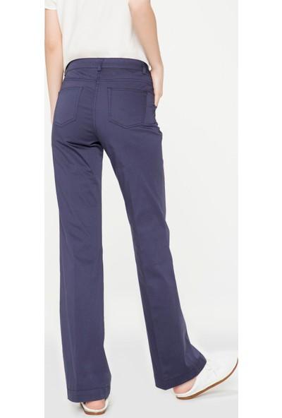 Just Like You 045 Lacivert Pantolon