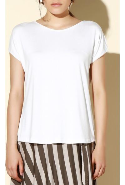 Quincey T-Shirt