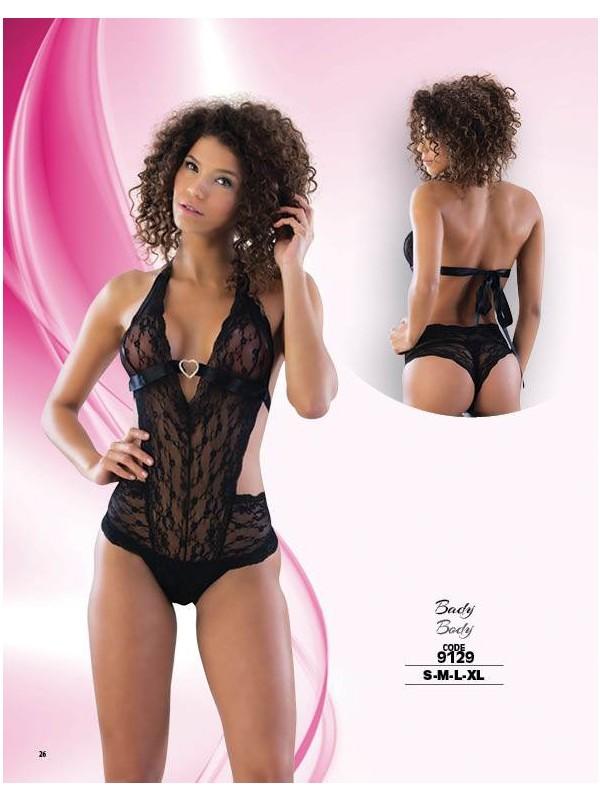 Emay Seksi Body - 9129