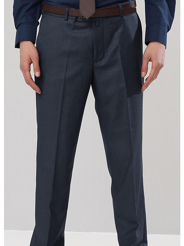 Varetta Erkek Pantolon