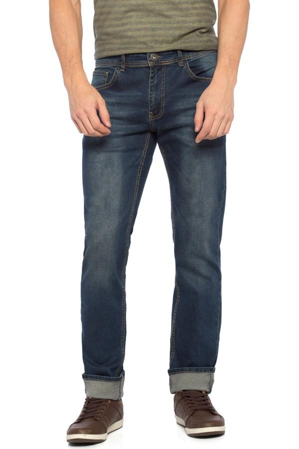 LC Waikiki Jeans Men's Pants