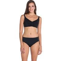 Dagi Kadın Tek Bikini Üst Siyah B0112Y2620