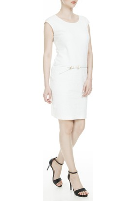 Class Cavalli Kadın Elbise 391C002