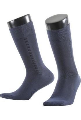 Aytuğ Felix Erkek Çorap Koleksiyonu