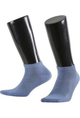 Aytuğ Platinium Erkek Çorap Koleksiyonu