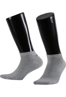 Aytuğ Sail Koleksiyonu Erkek Soket Çorap