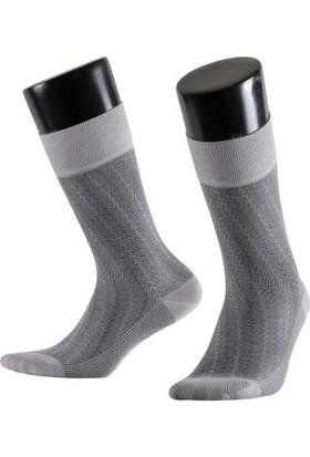 Aytuğ Stance Erkek Çorap Koleksiyonu