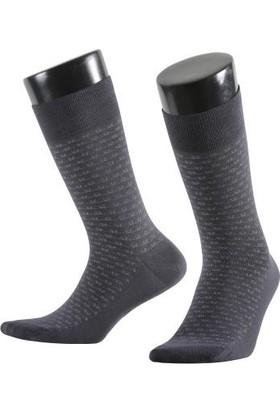 Aytuğ Urban Desenli Erkek Çorap