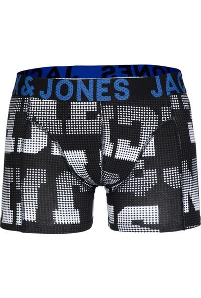 Jack & Jones Accessories Jaclogo Trunks Erkek Boxer 12154887
