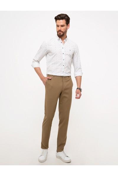 Pierre Cardin 50186487 Erkek Pantolon