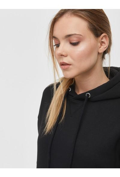 LTB Hicaze Kadın Sweatshirt