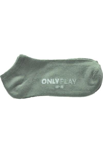 Only Çorap Onptraining 15112894-Lgm
