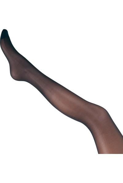 Ibici Kadın Segreta Light 40 Külotlu Çorap
