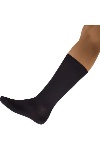 Ibici Erkek Skywalk Uçuş Çorabı