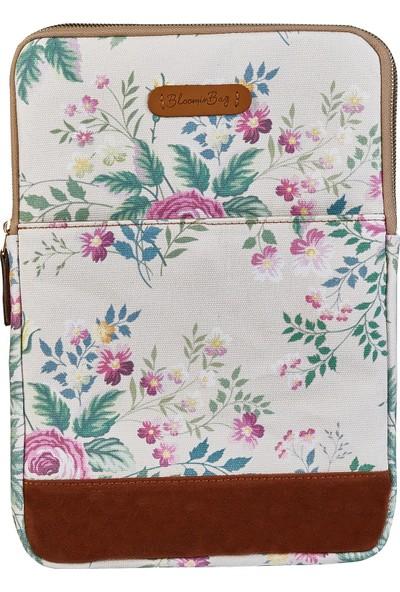 """BloominBag Spring Blossom 13"""" Laptop Kılıfı"""