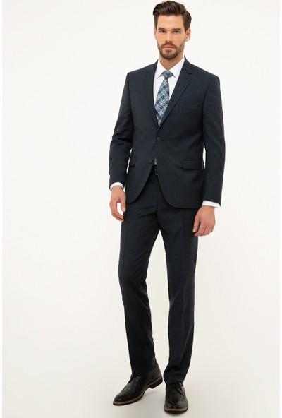 Pierre Cardin Erkek Takim Elbise 50210374-Vr033