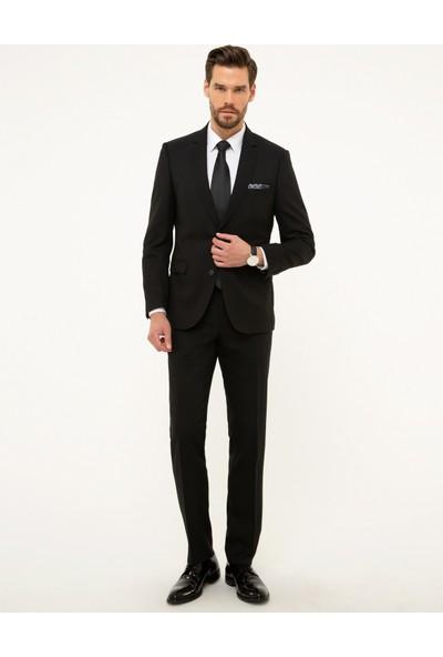 Pierre Cardin Erkek Takim Elbise 50210418-Vr046